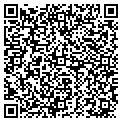 QR code with Anthony DAgostino MD contacts