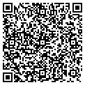 QR code with D Travel Place contacts