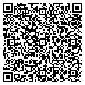 QR code with Gem Paver Systems Inc contacts