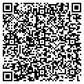 QR code with Gulf Beaches Historical Museum contacts