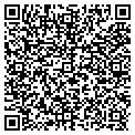 QR code with Colsa Corporation contacts