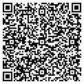 QR code with National Check Cashing Co contacts