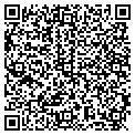 QR code with Dean Cleaners & Laundry contacts