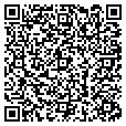 QR code with Shine On contacts