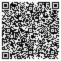 QR code with Lund & O'Flaherty contacts