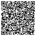 QR code with Edwardos & Aldinas Pasta contacts