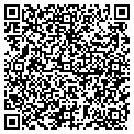 QR code with Don's Carpenter Shop contacts