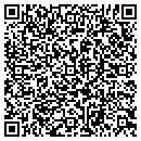 QR code with Children & Families Fla Department contacts