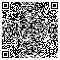 QR code with Mastercraft Carpentry Contrs contacts
