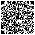 QR code with Corian Investments Inc contacts