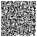 QR code with Travis Irrigation Service contacts