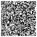 QR code with Unique Designs By Marcia & Sam contacts