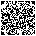 QR code with Family Partners Inc contacts