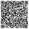 QR code with Golden View Bed & Breakfast contacts