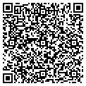 QR code with Herbin Kitchen contacts