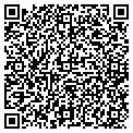 QR code with Country Iron Foundry contacts
