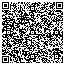 QR code with Bristol Fashion Yacht Service contacts