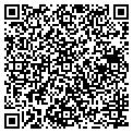 QR code with Datacomm Networks Inc contacts