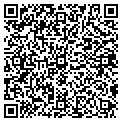 QR code with Open Road Bicycles Inc contacts