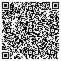 QR code with First Baptist Child Center contacts