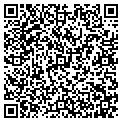 QR code with Neal's Autohaus Inc contacts