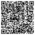 QR code with Loft contacts