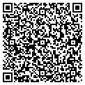 QR code with Williams Law Assoc Pa contacts