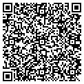 QR code with Sitework Associates Inc contacts