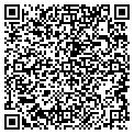 QR code with Crossroads Show Bar & Lounge contacts