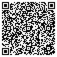 QR code with YMCA Inc contacts
