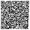 QR code with Turning Point Consulting contacts