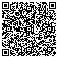 QR code with Gold Star contacts