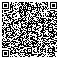 QR code with Ronald E Jones contacts