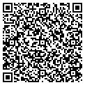 QR code with Bryan Electric Co contacts