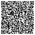QR code with Floral Supply Mart contacts
