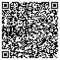 QR code with Provest Investments Inc contacts