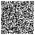 QR code with Total Beauty Salon & Supply contacts