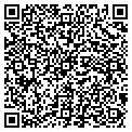 QR code with New Age Promotions Inc contacts