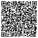 QR code with Tools and Hardware LLC contacts