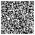 QR code with Enterprise Financial contacts