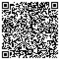 QR code with Cellular Technology 2000 Inc contacts
