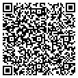 QR code with Fnscomcom contacts
