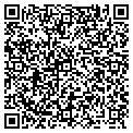 QR code with Amalgamated Transit Union 1464 contacts