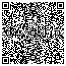 QR code with Florida Capital Securities contacts