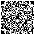 QR code with Newman Realty Services Inc contacts