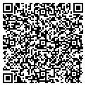 QR code with Bayou George Post Office contacts