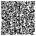 QR code with Service America Inc contacts