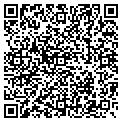 QR code with JTW Lending contacts