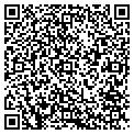 QR code with Cardinal Capital Corp contacts