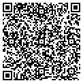 QR code with City Rehab Inc contacts